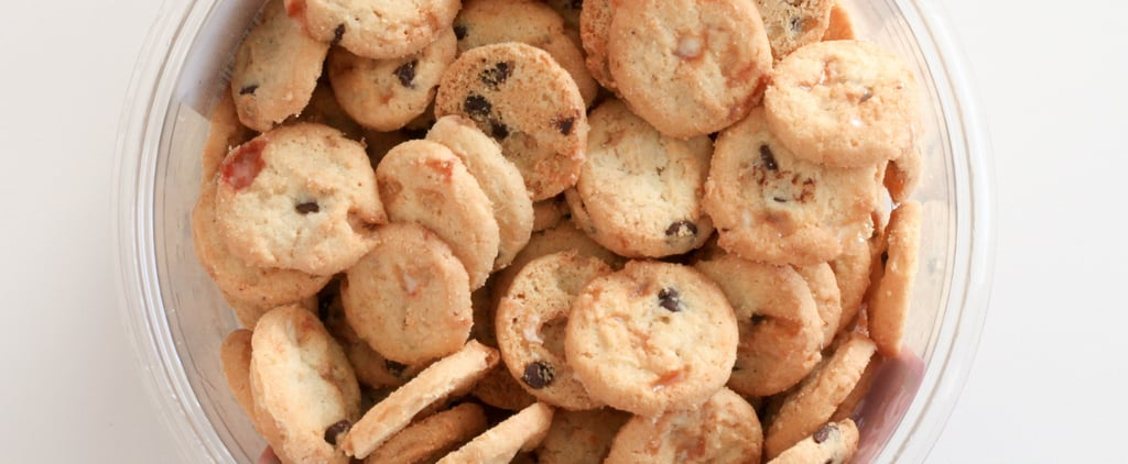 Pick This Up, Not That: Trader Joe's New December Foods