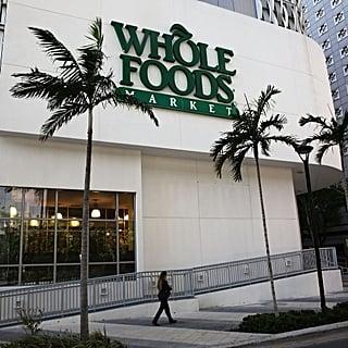 Whole Foods Beauty Bag Sale 2019