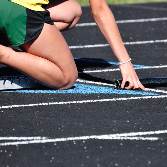 Why You Should Oppose Bans on Transgender Student Athletes