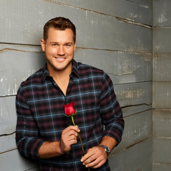 The Bachelor Makeup Artist Interview