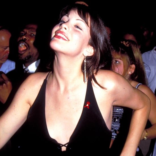 Liv Tyler Through the Years | Pictures