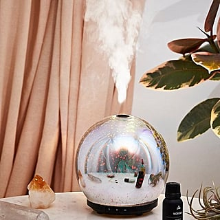 Cute Essential Oil Diffuser