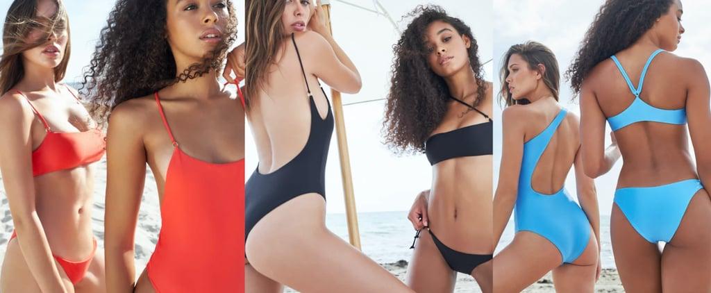 Best Swimsuits From Jade Swim