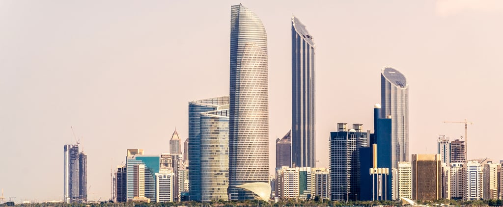 كوفيد-19 | أبوظبي تمدد حظر الحركة المفروض فيها لأسبوع آخر
