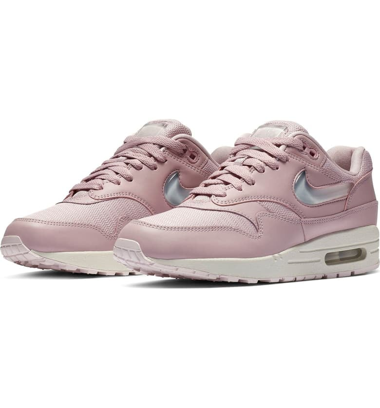 Nike Air Max 1 JP Sneakers