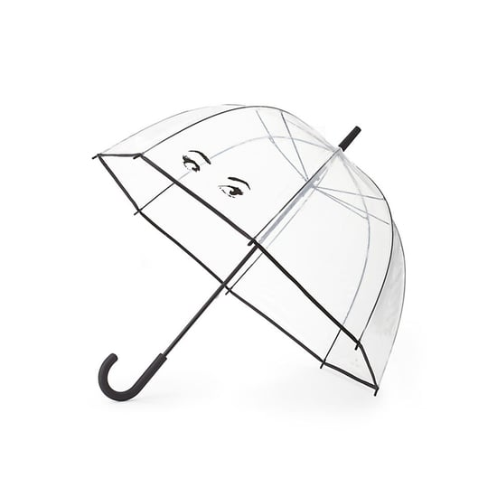 Cope With Sydney's Downpour With Our Umbrella and Boots Edit