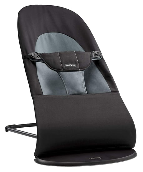 Baby Bjorn Bouncer Balance Soft