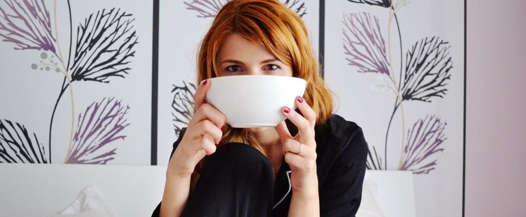 Best Low-Calorie Soups