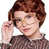Barb Wig