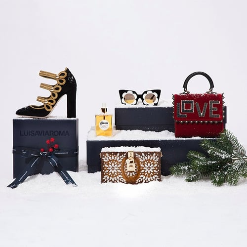 The Luisaviaroma Gift Guide