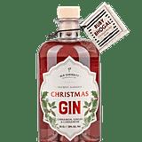 Old Curiosity Distillery Christmas Gin
