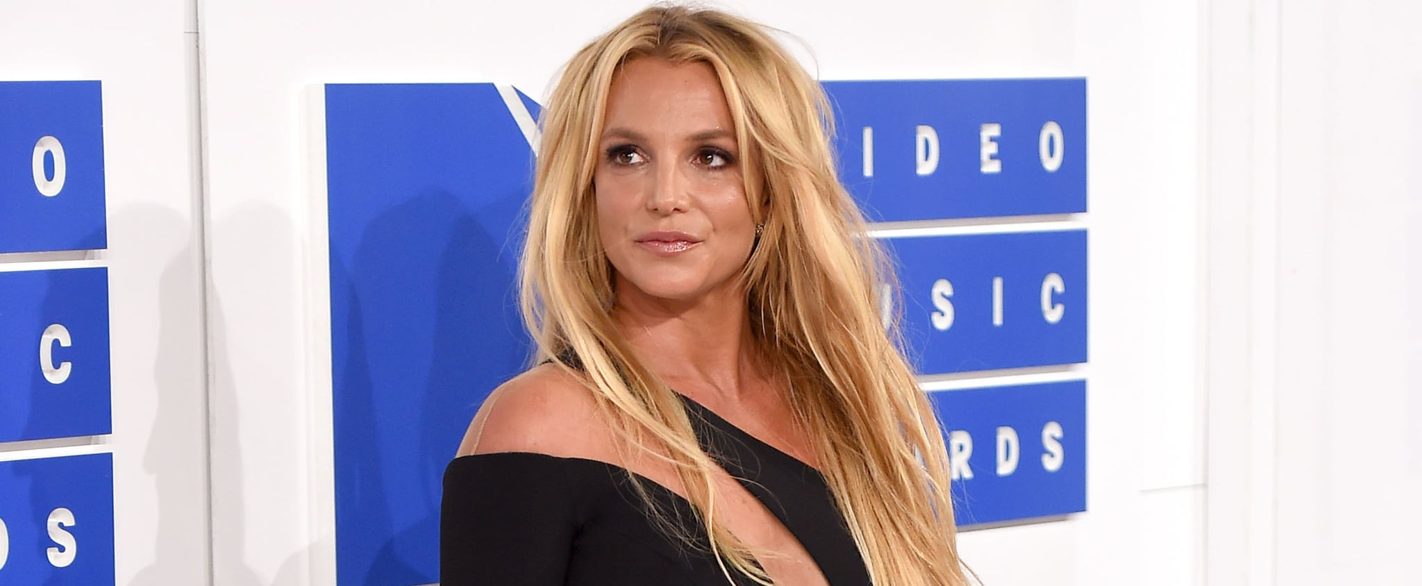 Britney Spears Addresses Conservatorship in Court Hearing