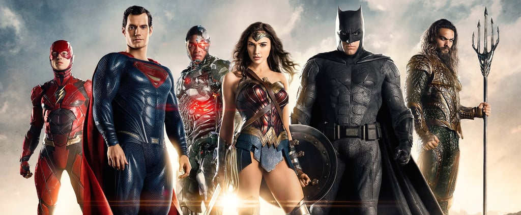 When Will Zack Snyder's Justice League Be on HBO Max?