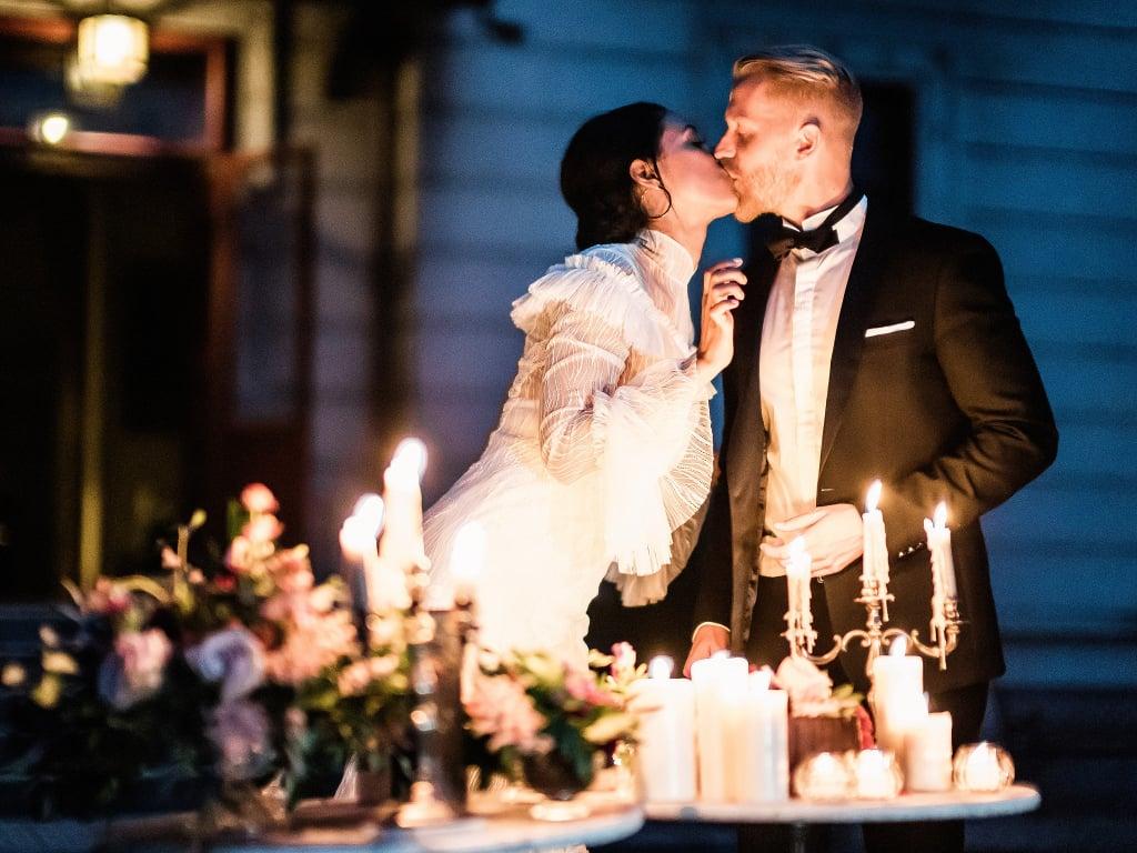 Best Love Songs For Weddings 2018