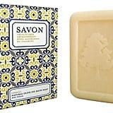 Olivia Care All Natural Olive Oil Bath Soap Verbena - 8 Oz
