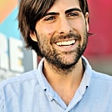 Jason Schwartzman: The Quintessentially Quirky Beard