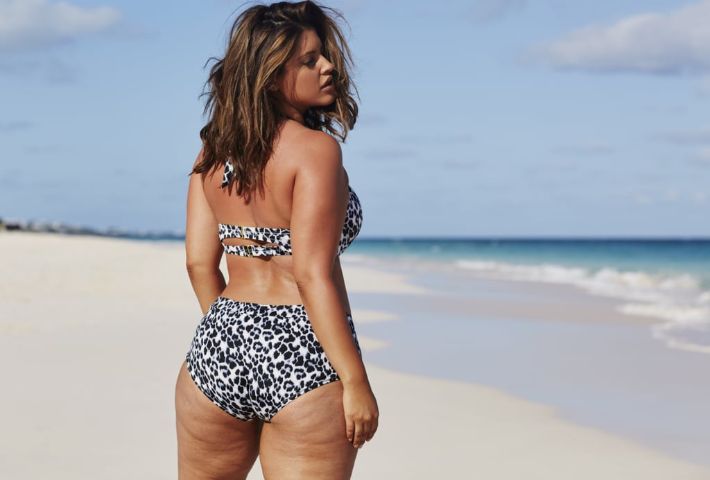 d954e510768cc This Swimsuit Campaign Is Complete With Cellulite and Stretch Marks — and It s  Beautiful