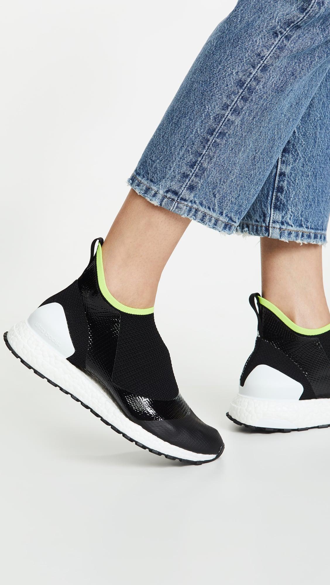 adidas shoes ultra boost stella mccartney