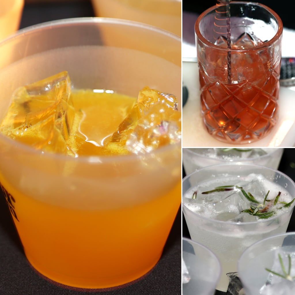NYC Cocktails to Try