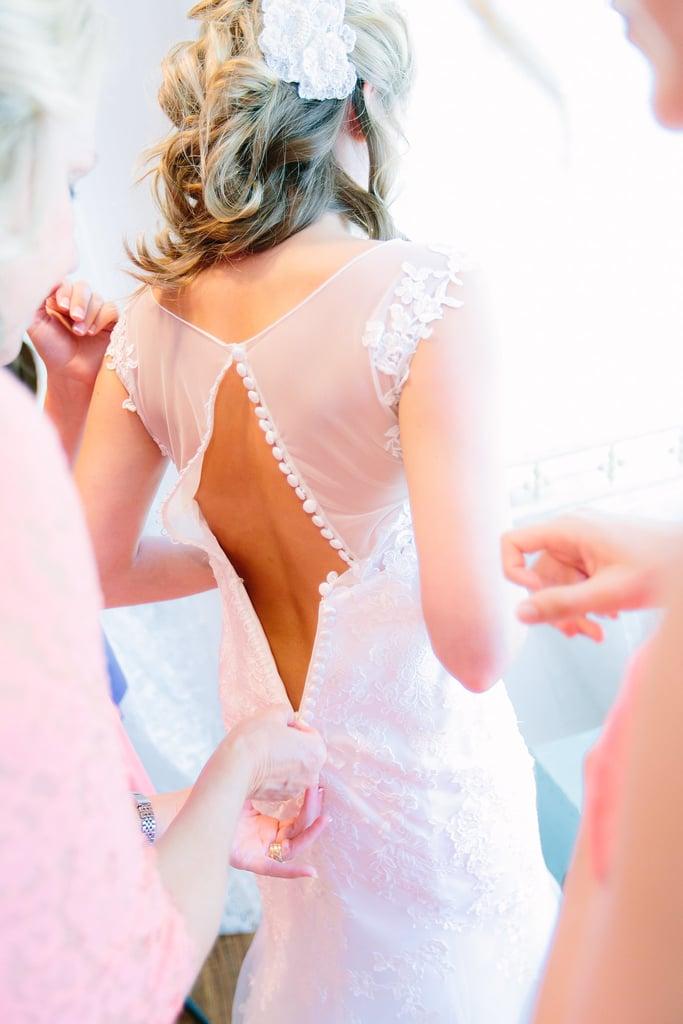 Wedding Detox Diet