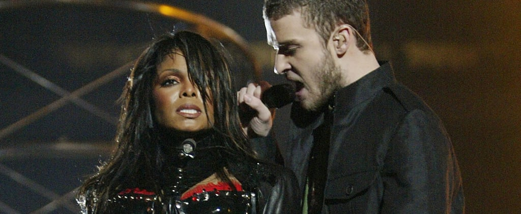 Janet Jackson Speaks Out About Performing With Justin Timberlake at the Super Bowl