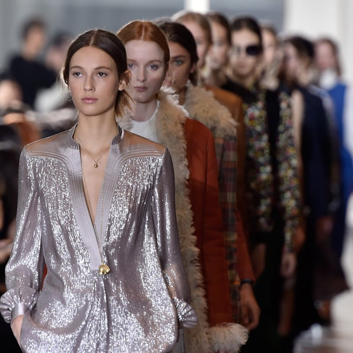 Shop Fall 2016 Runway Collections