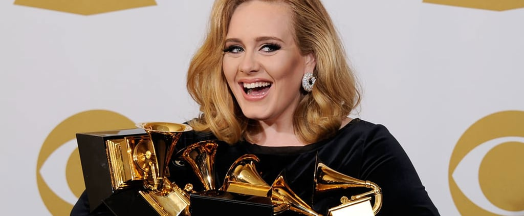 Music Quiz | Can You Match These Lyrics to The Adele Song?