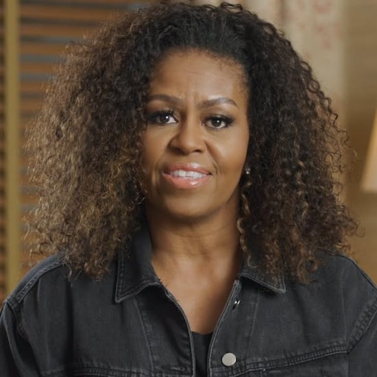 Michelle Obama Black History Month Video | When We All Vote