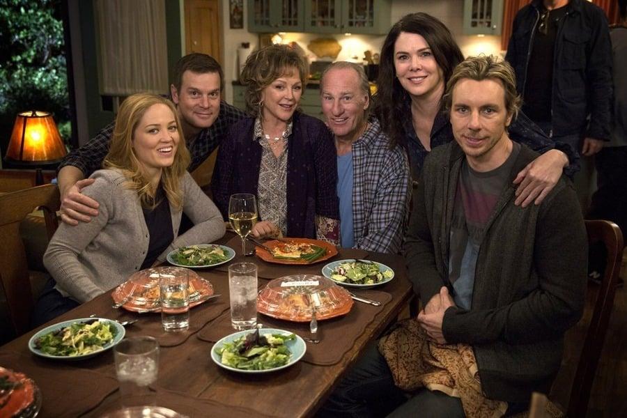 How Does Parenthood TV Show End?