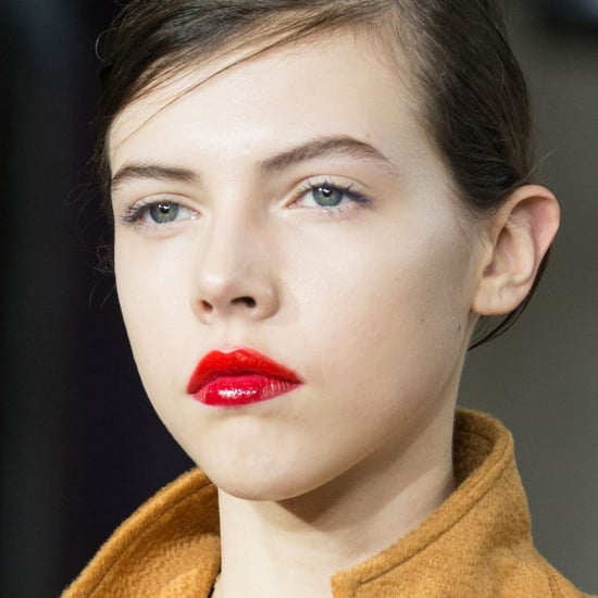 Fall Beauty Trends 2017