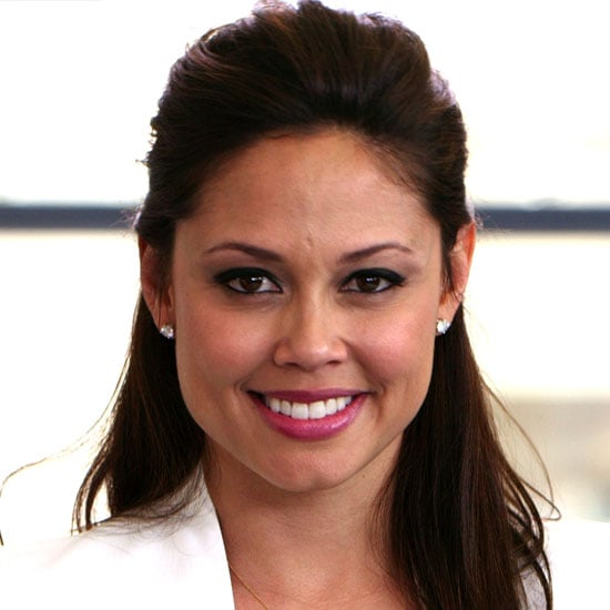 Vanessa Lachey on Seth MacFarlane's Dads | Video