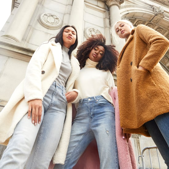 Fall and Winter Coat Trends and Cute, Cheap Options to Shop