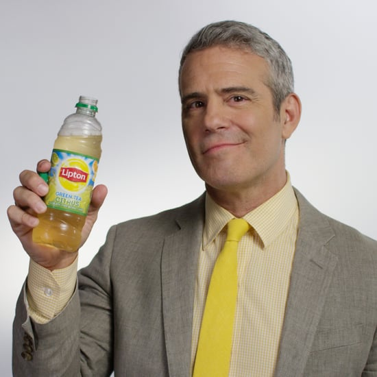 Relatable Andy Cohen Quotes