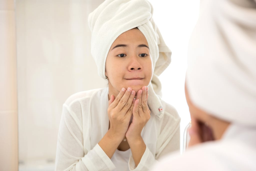 What Causes Hormonal Acne and Who Gets It?