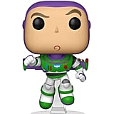 Funko Pop! Disney Toy Story 4 — Buzz Lightyear