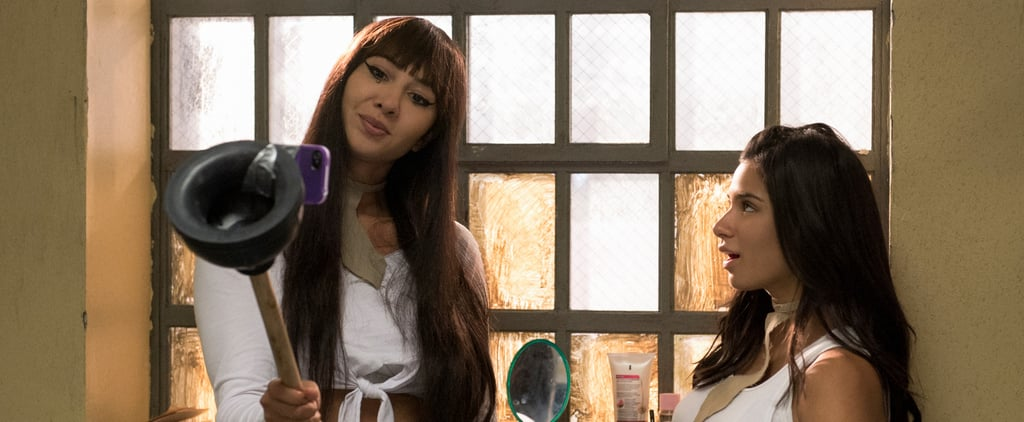 13 Times OITNB's Maritza and Flaca Were the Best Friends Anybody Could Have