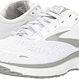 Brooks Glycerin 15 Sneakers
