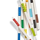 Lego Pens