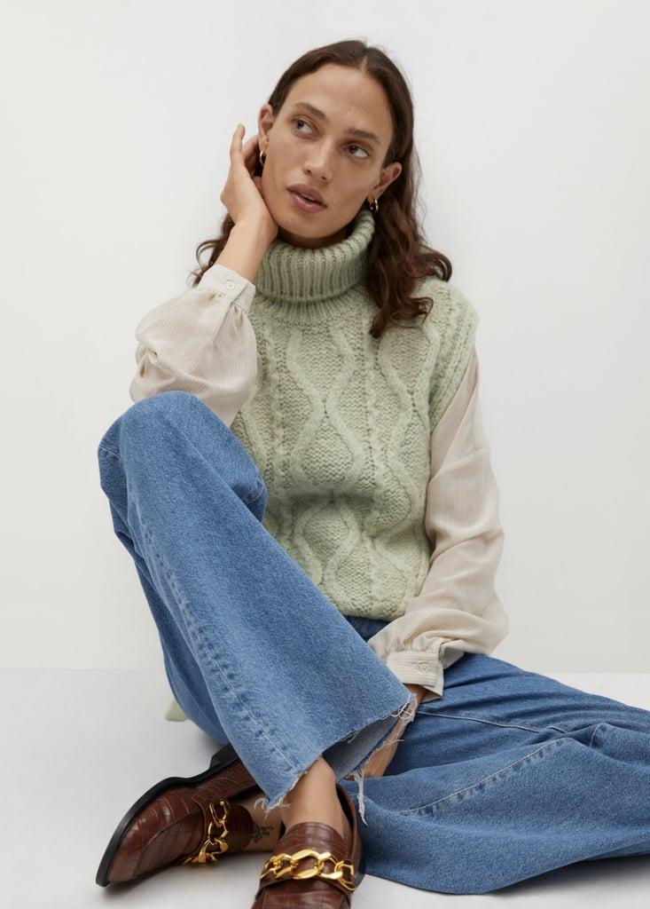 Best Sweater Vests