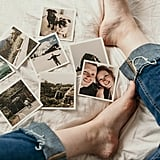 Print Out Your Favourite Photos