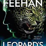 Leopard's Run, Out Nov. 6