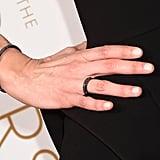 Sarah Silverman, Oscars