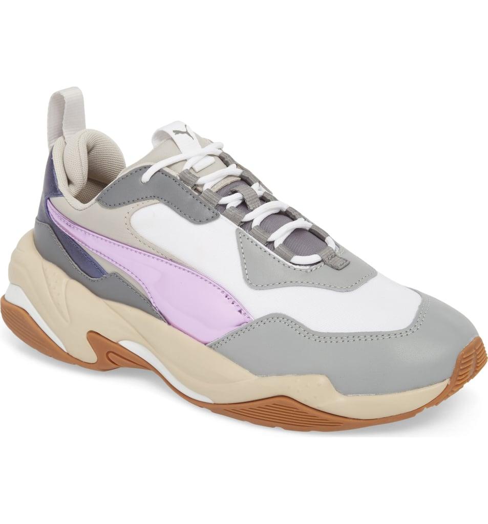 e677839658a Best Women s Sneakers
