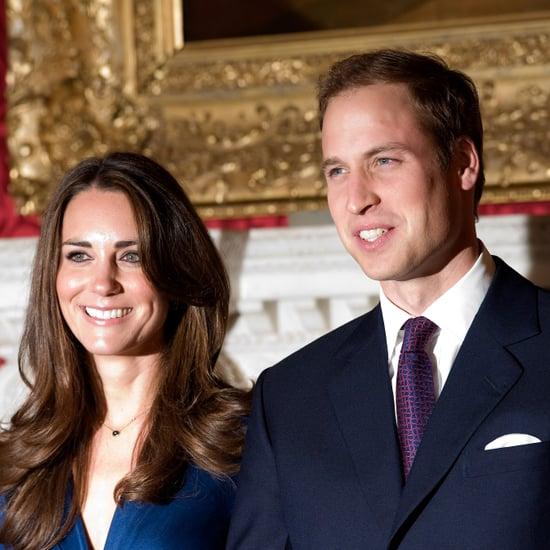 Warum haben sich Prinz William und Kate getrennt?