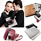 Luxurious Gifts From Neiman Marcus