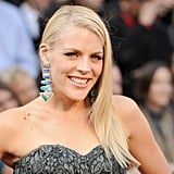 Busy Philipps at the Oscars