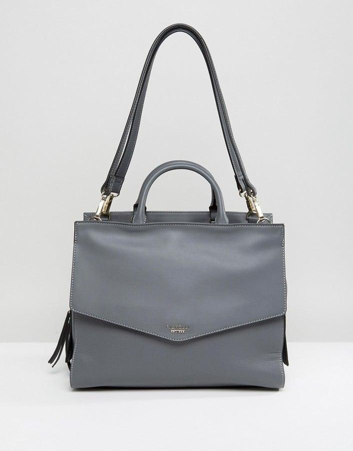 Fiorelli Mia Large Grab Bag