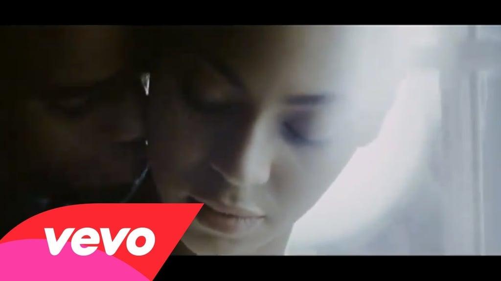 """""""Halo"""" by Beyoncé"""