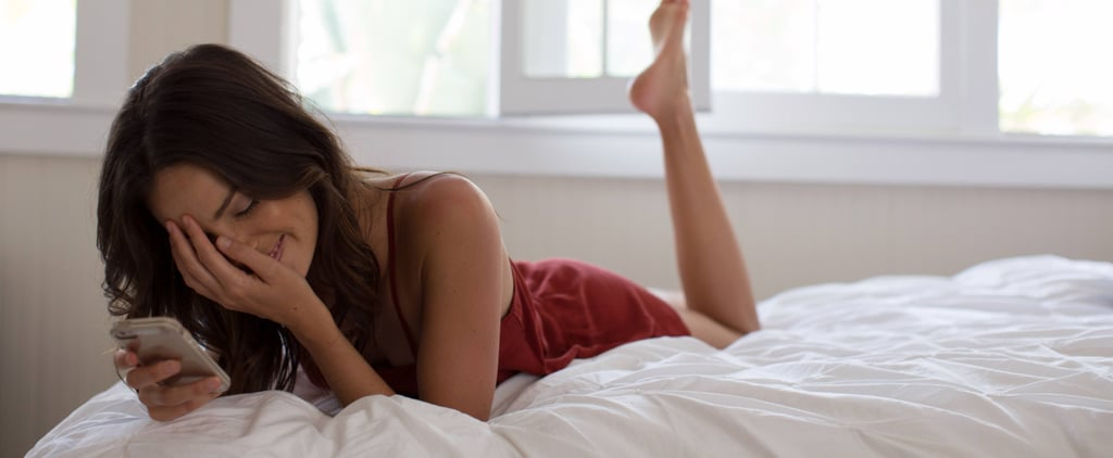 How Many Calories Do You Burn During Sex? Your Steamiest Question, Answered!