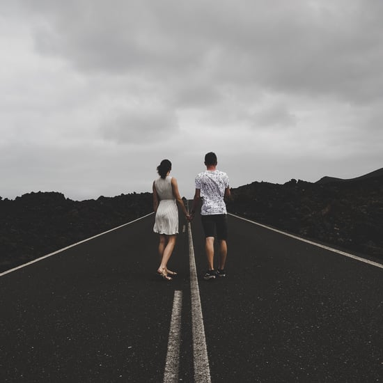 7 Subconscious Ways Couples Make Themselves Miserable
